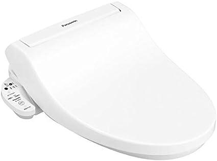 Amazon パナソニック 温水洗浄便座 瞬間式 ホワイトpanasonic ビューティ トワレ Wmシリーズ Dl Wm20 Ws パナソニック Panasonic 温水洗浄便座 通販