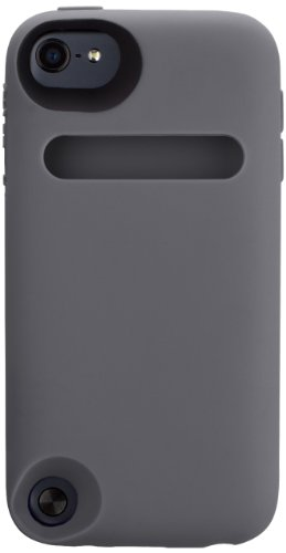 Speck Products KangaSkin Touch Graphite