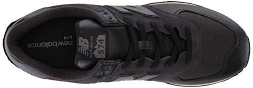 black Lhf Balance Nero Uomo New black Sneaker 574v2 7gHfnXqA
