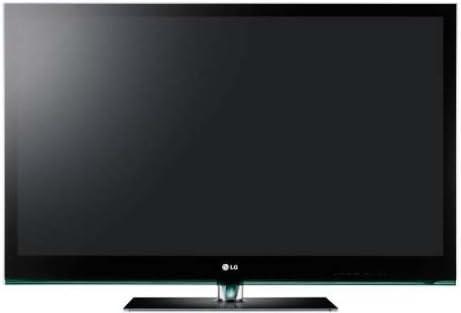 LG 50PK760- Televisión, Pantalla 50 pulgadas 3D: Amazon.es: Electrónica