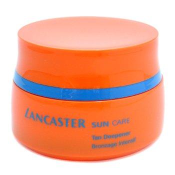 Lancaster Sun Care Tan Deepener