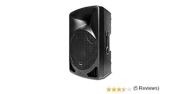 Alto professional - Tx15: Amazon.es: Instrumentos musicales