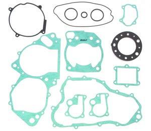 Engine Gasket Set - Honda CR250R - 1992-2001 - Top & Bottom End Kit CR250 4into1