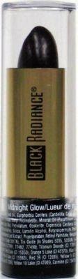 Black Radiance Lipstick Midnight Glow Bulk (3-Pack)