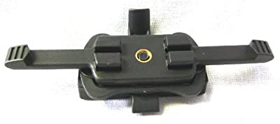 Ops-Core Mount Adapter by Ops-Core