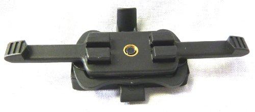 Core Contour - Ops-Core Mount Adapter