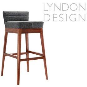 Stupendous Lyndon Design Callisto Bar Stool Amazon Co Uk Office Products Forskolin Free Trial Chair Design Images Forskolin Free Trialorg