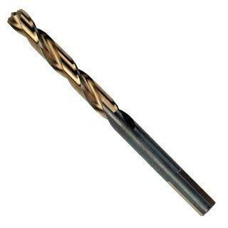 Drill Bit Turbomax 64 (Irwin 73311 11/64