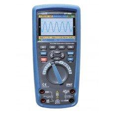 DT-9989 Professional Industrial Multimeter/Oscilloscope