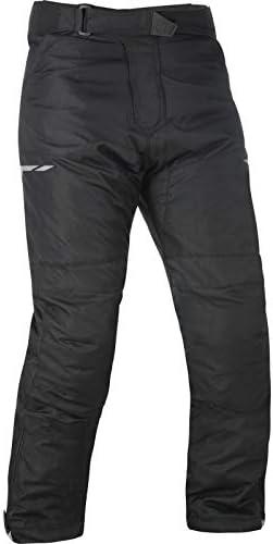 Oxford Metro 1.0 Motorrad Textilhose L Standard