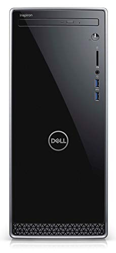 Gaming PC Dell Inspiron 3000