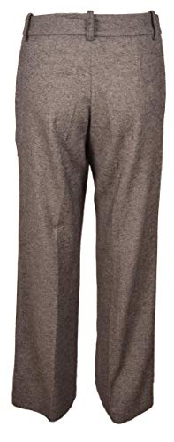 Donna Pantalone gi1co068 Size Cod Grigio Kaos 42 dHqO5wd