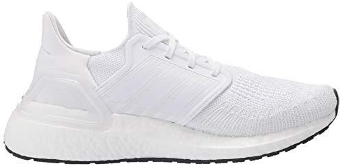 adidas Women's Ultraboost 20 Running Shoe 6