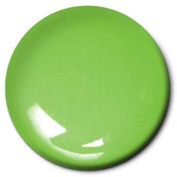 Testors Model Master Auto Lacquer Spray Paint 3 ounces Gloss Dodge Sublime Green ()