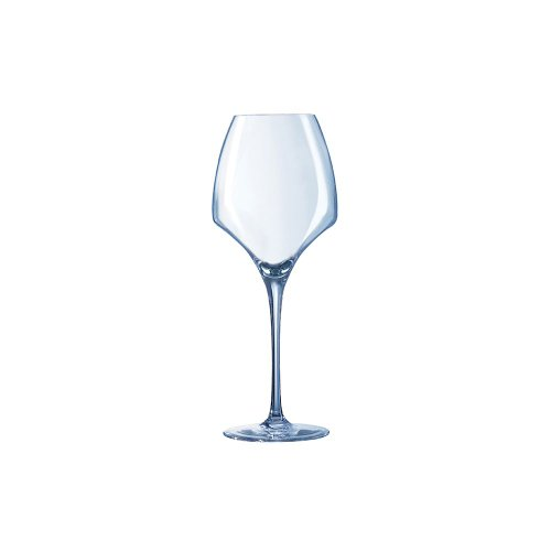 Chef & Sommelier Oenology Open Up 13 oz Universal Tasting Glass ()