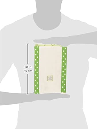 Very Berry Jewel Tone Mod Circles SwaddleDesigns Baby Burpies Set of 2 Cotton Burp Cloths