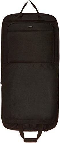 garment organizer bags - 2