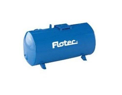 Flotec FP7210 Horizontal Pump Tank, 30 Gallon