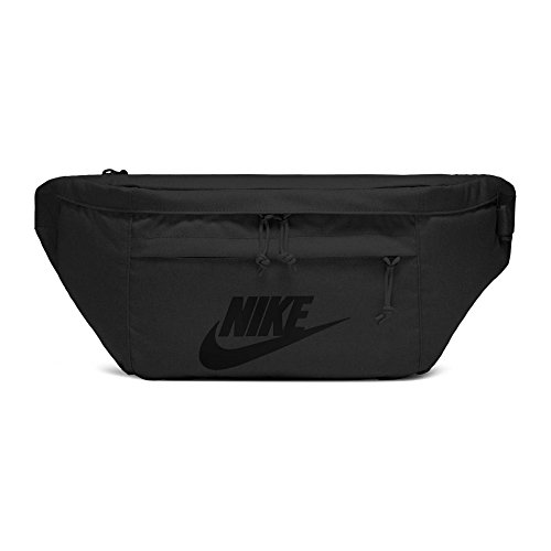 Nike Tech Hip Pack, Black/Black/Anthracite, Misc