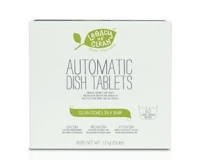 legacy-of-clean-dish-drops-dishwasher-tablets-detergent-60-tablets