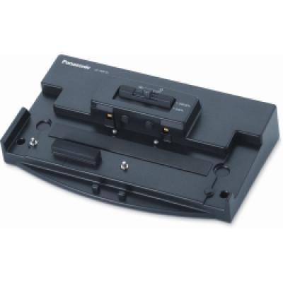 Price comparison product image Panasonic Port Replicator, CF-VEB181AU