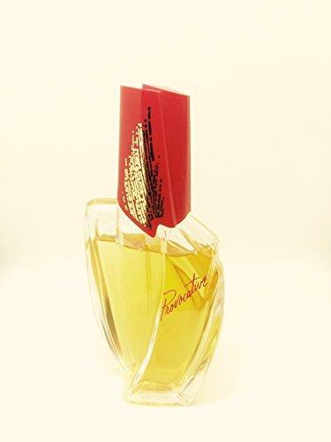(Provocative Cologne By Avon for Women - 1.7 Ounces EDP eau de toilette pump spray perfume - Long lasting)