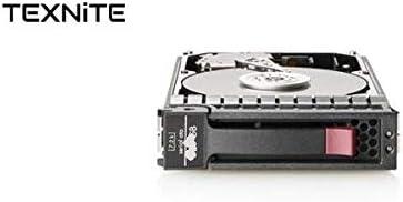 1 Year Warranty New HP ProLiant DL120 G7 ML110 G7 Hot Swap 500GB Hard Drive