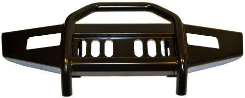 WARN 62319 ATV Front Bumper Kit - Bumper Warn Front