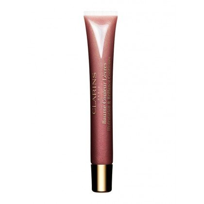Clarins Color Quench Lip Balm