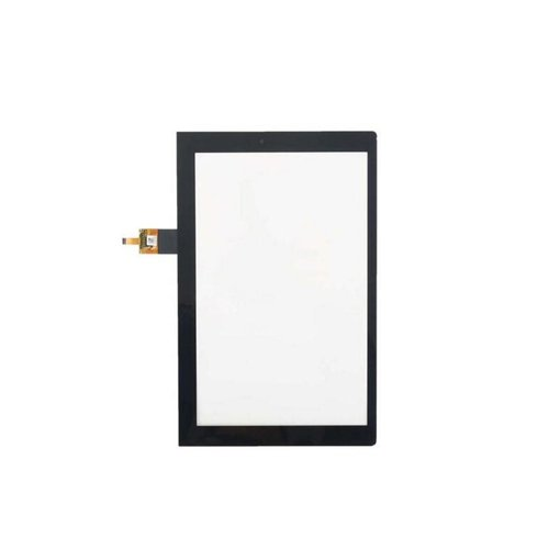 Mustpoint Touch Glass Screen Digitize For Lenovo YOGA Tab 3 10.1