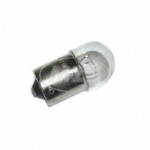 Kugellampe 6V 10W BA15s