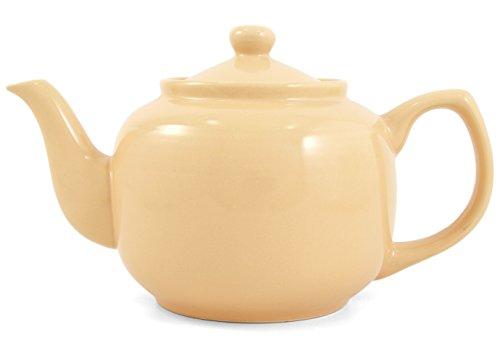 8 cup teapot - 7
