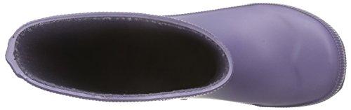 Unisex Gummistiefel Kinder Violett Indie Viking 606 Classic Lilac BqdTZBwF