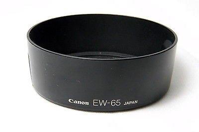 canon 35 f2 - 8