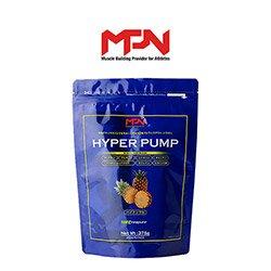 MPN エムピーエヌ ハイパーパンプ HYPER PUMP 375g B07CSM3S46