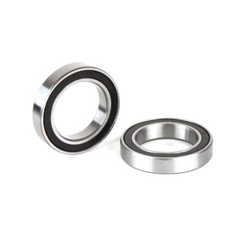 Wheels Manufacturing Sealed Bearings SB-6803-17.0/26.0/5.0 (Bag of 2)
