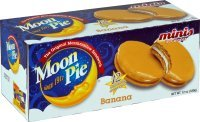 Moonpie Minis (banana, 48)