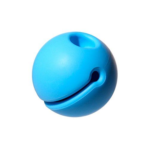 MOLUK MOX Fidget Toy (Set of 3) (Toothless Target)