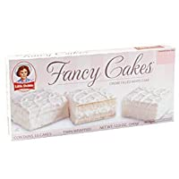 Snack Cakes Product