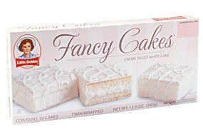 little-debbie-fancy-cakes-4-boxes-of-10