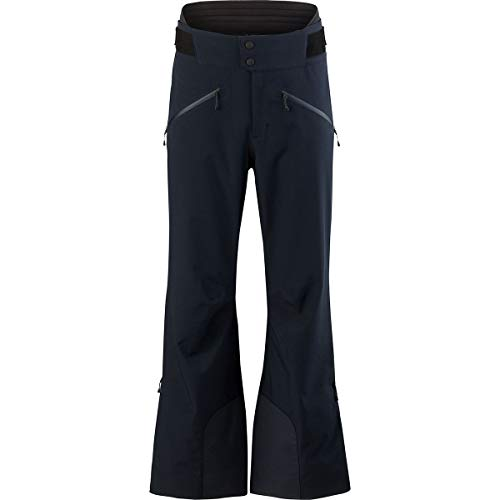 - Bogner Fire + Ice Nathan 2 Pant - Men's Midnight, 34