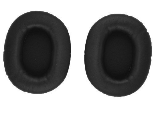 genuine-replacement-ear-pads-cushions-for-audio-technica-ath-m50-m50x-m50s-m50rd-ath-m40x-ath-m30x-a