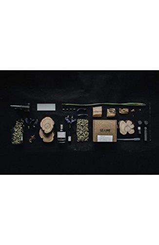 ویکالا · خرید  اصل اورجینال · خرید از آمازون · Santal 33 Eau de Parfum wekala · ویکالا