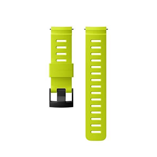 Suunto 24mm Dive 1 Silicone Strap