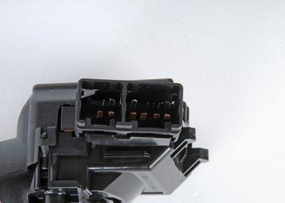 ACDelco D6334E GM Original Equipment Windshield Wiper and Windshield Washer Switch