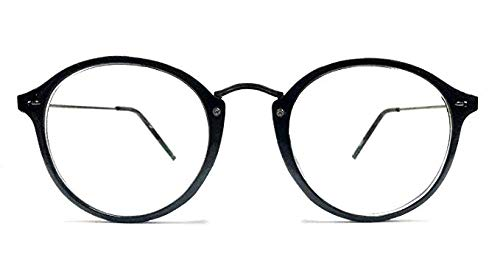 3a95797ffb0 Image Unavailable. Image not available for. Colour  Sheomy Wayfarer Unisex  ...