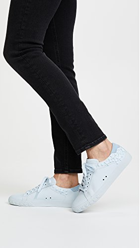 Dazed As Sneaker Midnight Blue Ice Women's Ash White zwfExgUfq