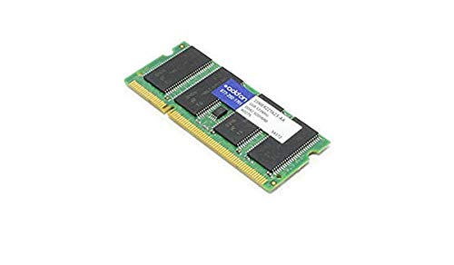 acp aa533d2s3/1gb acp - Memory Upgrades 1gb ddr2 sdram Memory Module, 1gb - 533mhz ddr2-533 pc2-4200 - ddr2 sdram - 200-pin
