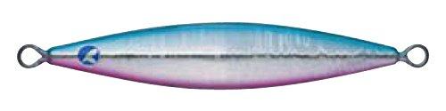 Blue Blue(ブルーブルー) メタルジグ スピンビット 150g ブルーブルー #01 ルアーの商品画像