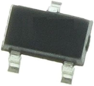 P-CHANNEL MOSFET SOT-23 PACKAGE Pack of 100